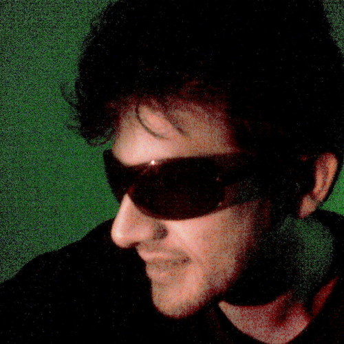 DJ @LMAN's avatar