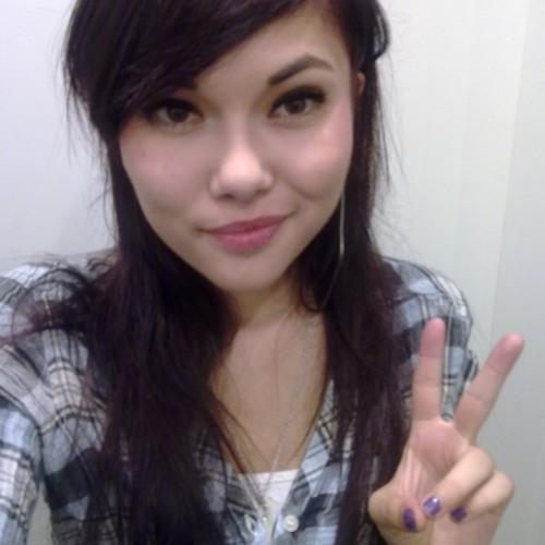 Ana Assassin's avatar