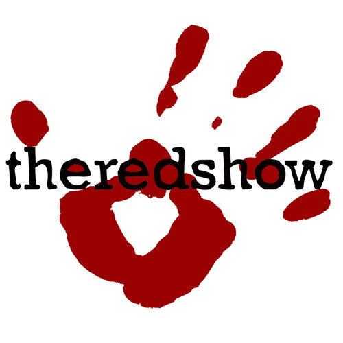 The Red Show's avatar