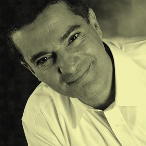 Gianfranco Iovino's avatar