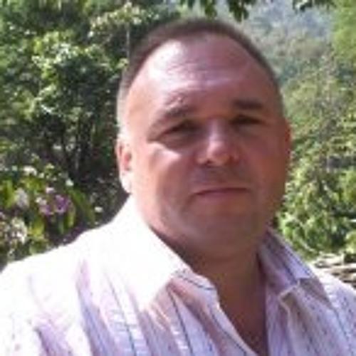 gary-moore's avatar