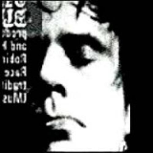 John Molyneux's avatar