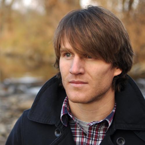 BrandenSipes's avatar