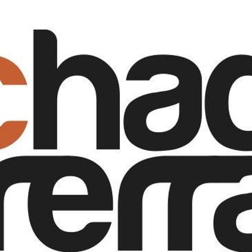 Chad Fererra's avatar