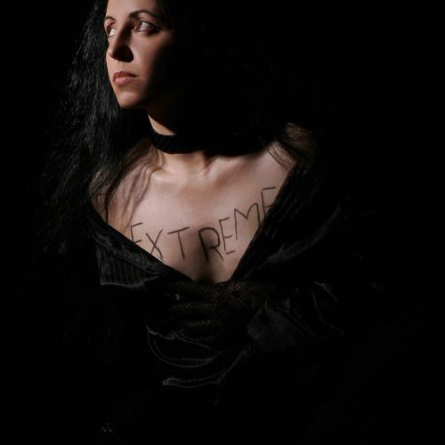 Ninfa Artemis's avatar