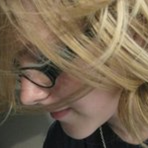 maegan-danielson's avatar