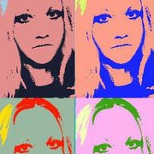 Me*Shell's avatar