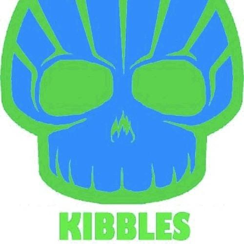 Kibbles n' Bass's avatar