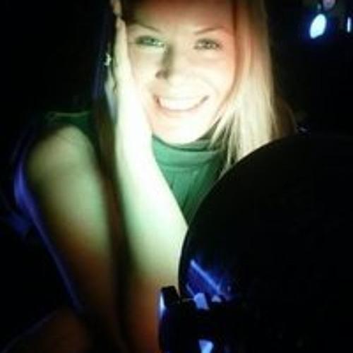 vienna-louise-kelly's avatar