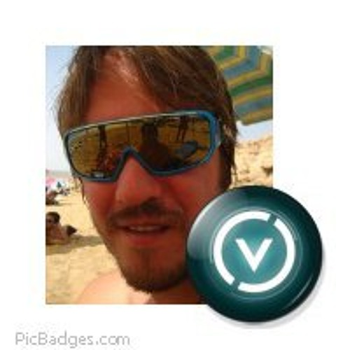 alex-barker's avatar