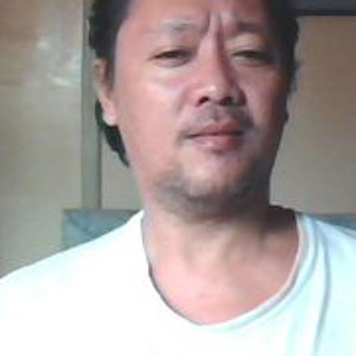 danilo-igbante-jr's avatar