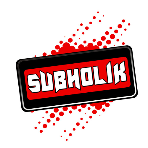 Official Subholik's avatar