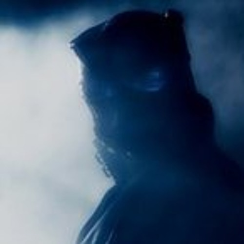 ragnarawk's avatar