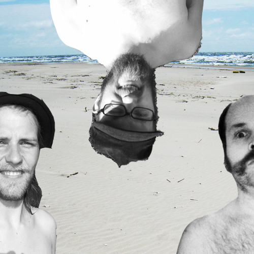 Talmud Beach's avatar