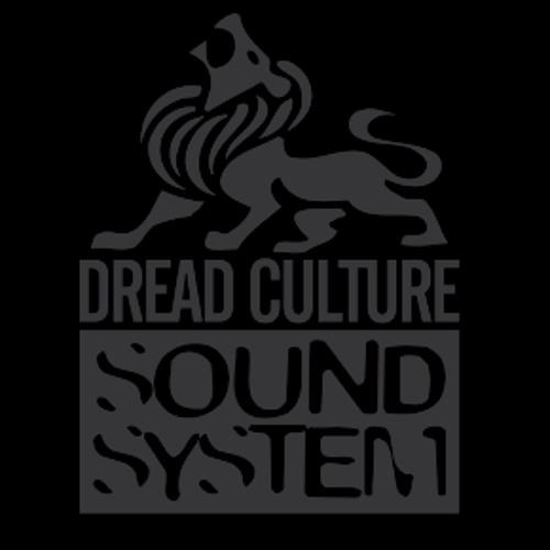 dread culture's avatar
