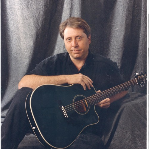 Greg Hand's avatar