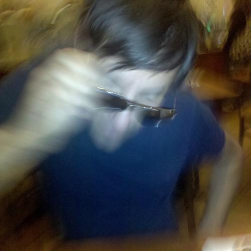 Emilio Orlandi's avatar
