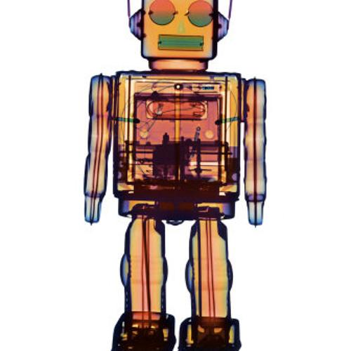 Beware!GiantRobots's avatar