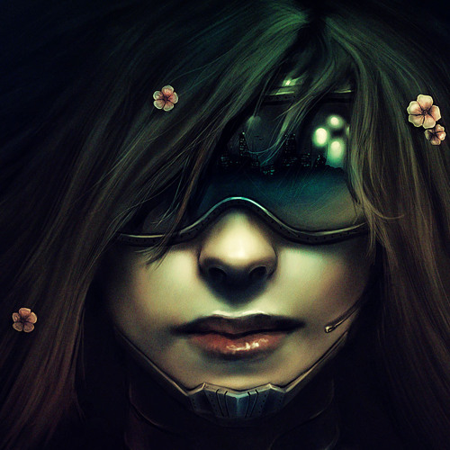 tazz-taz's avatar