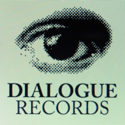 DIALOGUE RECORDS's avatar