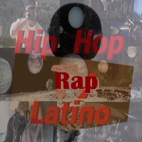 Hip Hop Latino Rap's avatar
