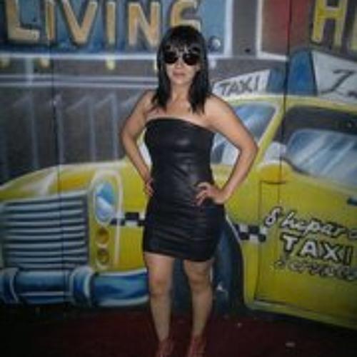 elena-nu-ez's avatar