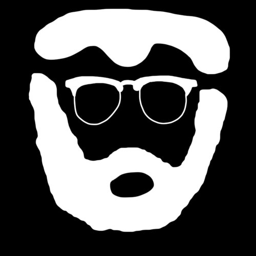 reldnips's avatar