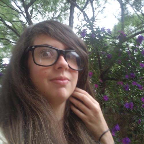 miss elisseeylala's avatar