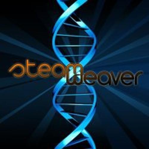Steamweaver's avatar