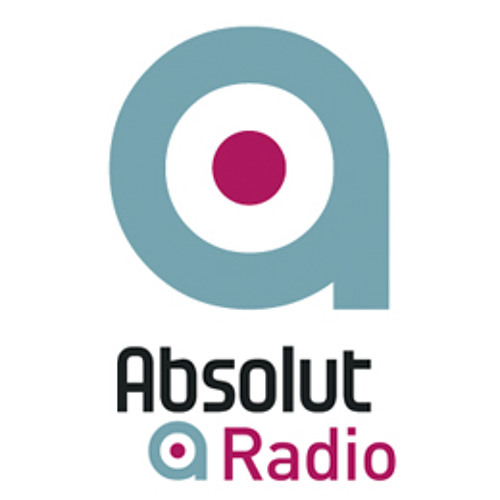 absolutradio's avatar