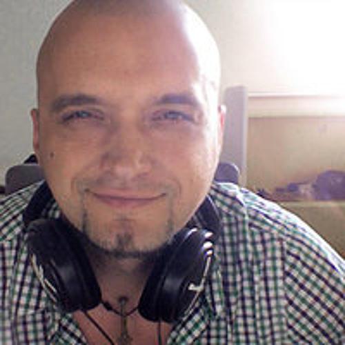 elas-kvietkus's avatar