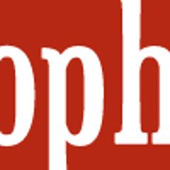 sophieo