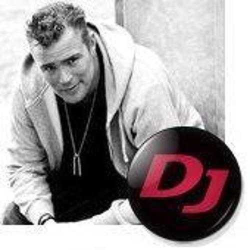 DJSchack's avatar