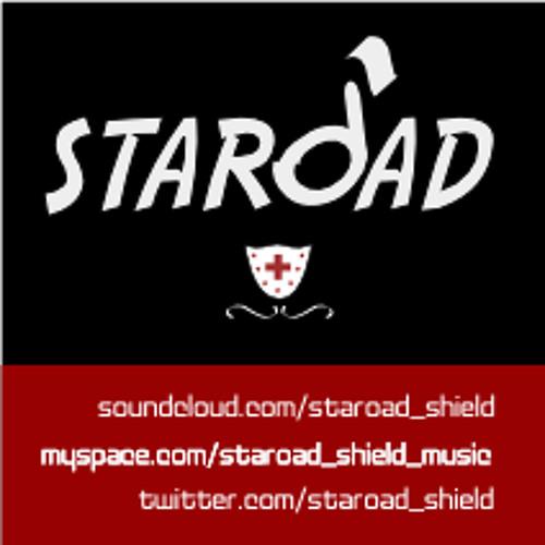 staroad_shield_music's avatar