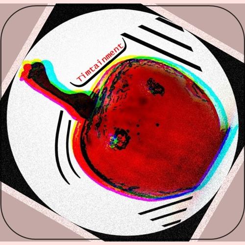 Timtainment 2's avatar