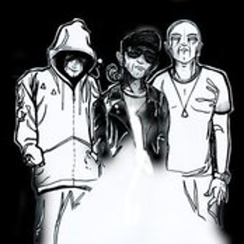 sweetmusicfm's avatar