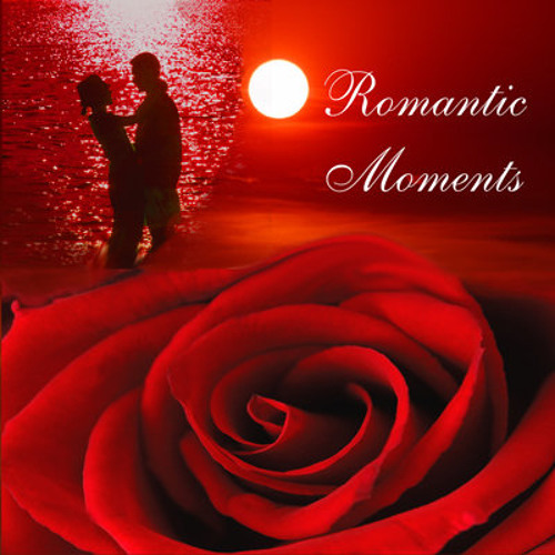 Romantic.Music's avatar
