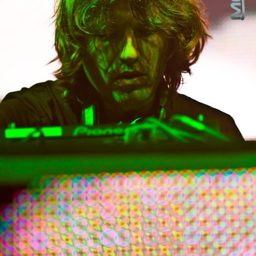 05. Armin van Buuren - A State of Trance 500 Day 4 - LIVE from Brabanthallen Den Bosch Netherlands