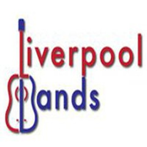 Liverpool Bands's avatar