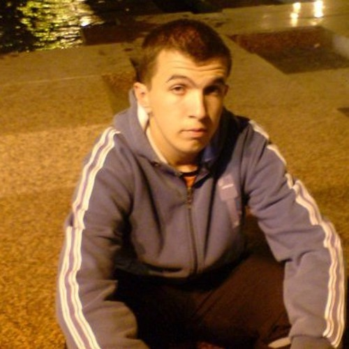 djolewsky's avatar