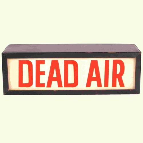 Dead_A_i_r's avatar