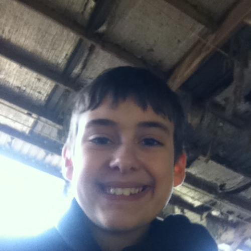 Connor7!7's avatar