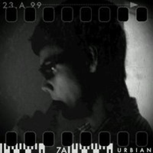 benregn's avatar