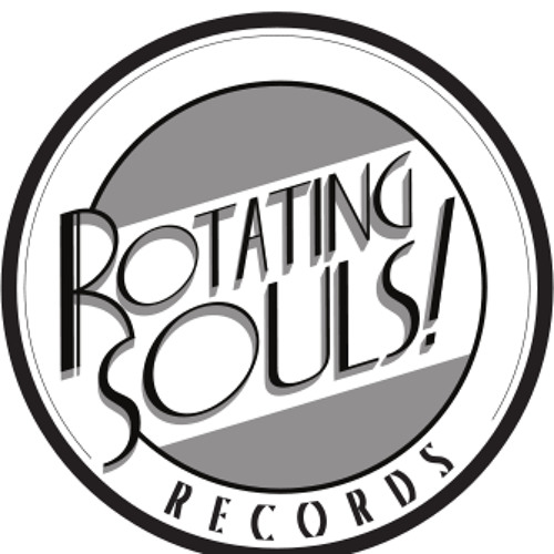 Rotating Souls Records's avatar
