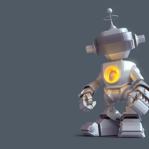 Droopie's avatar