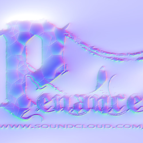 Penance's avatar