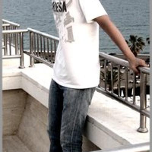 Innel's avatar