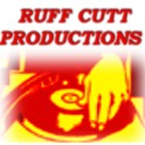 RuFF CuTT Studio - YouTube