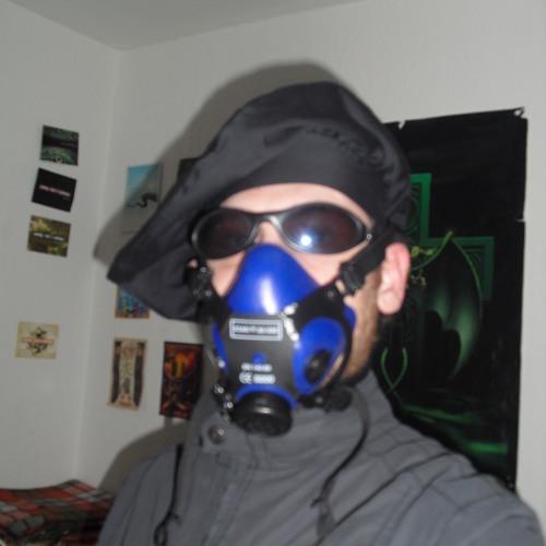 synthetic-dreams's avatar