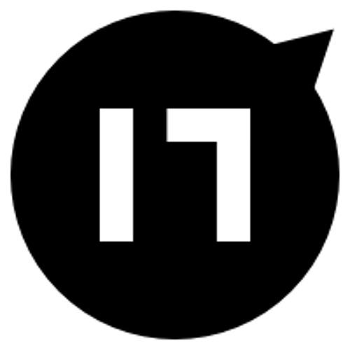 Nostromo 7's avatar